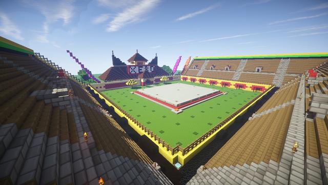 File:DBZ Arena Bleachers view 1.png