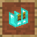 File:Chocolate-Quest-Heavy-Diamond-Boots.png
