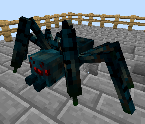 File:Chocolate Quest Spider Boss.png