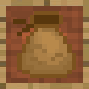 Chocolate-Quest-Potions-Bag