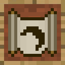 Chocolate-Quest-Boomerang-Spell