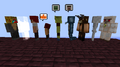 Thumbnail for version as of 22:11, January 8, 2015