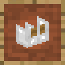 File:Chocolate-Quest-Heavy-Iron-Boots.png