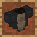 File:Chocolate-Quest-Bull-Plate.png