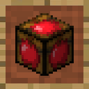 File:Chocolate-Quest-Food Exporter Chest.png