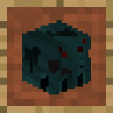 File:Chocolate-Quest-Spider-Helmet.png