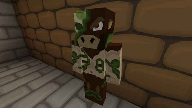 File:Chocol;ate Quest HD Texture Pack Minotaur Zombie.png