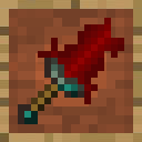 Chocolate-Quest-Rusted-Big-Sword