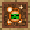 Chocolate-Quest-Turtle-Boss