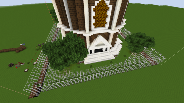 File:Muscle Tower Null Blocks.png