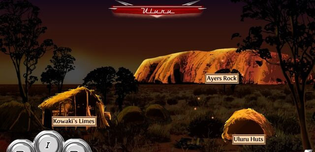 File:Uluru 3.jpg