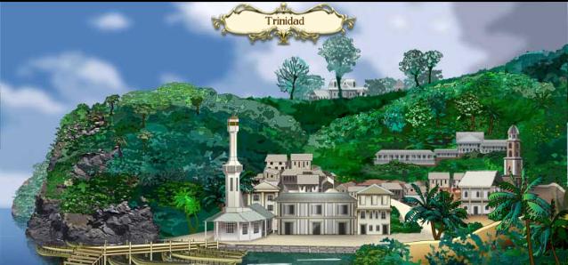 File:Trinidad 1.png