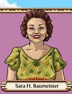 Sarah baumeister 2