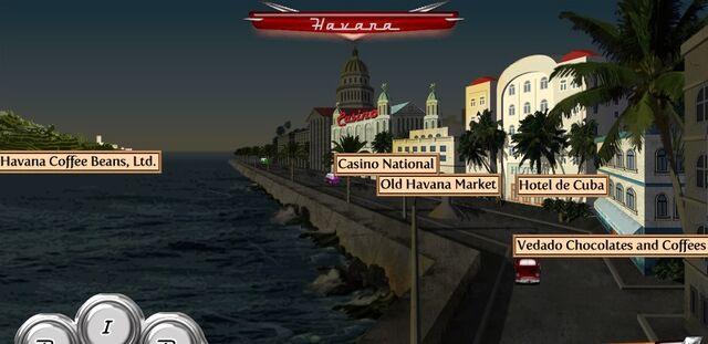 File:Havana 3.jpg