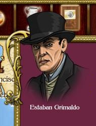 File:Estaban grimaldo 1.JPG