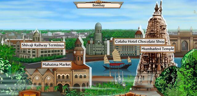 File:Bombay 2.jpg