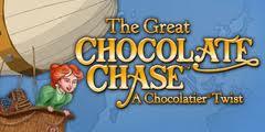File:A Chocolatier Twist logo.jpg