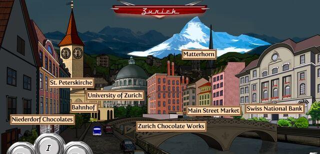 File:Zurich 3.jpg