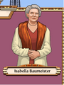 Isabella baumeister 2.png