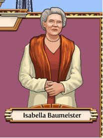 File:Isabella baumeister 2.png