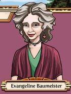 Evangeline baumeister 2