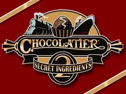 File:Secret Ingredients logo.jpg