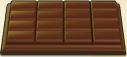 BasicChocolateBars1