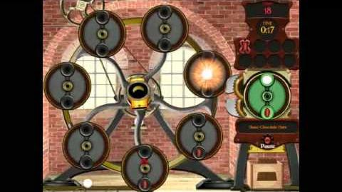 Chocolatier (game)