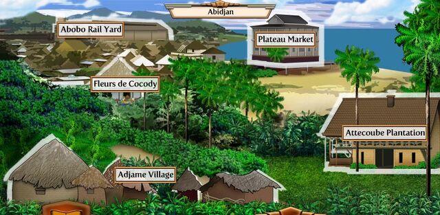 File:Abidjan 2.jpg
