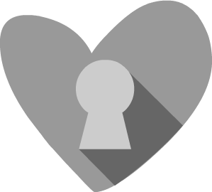 File:Lockheart.png