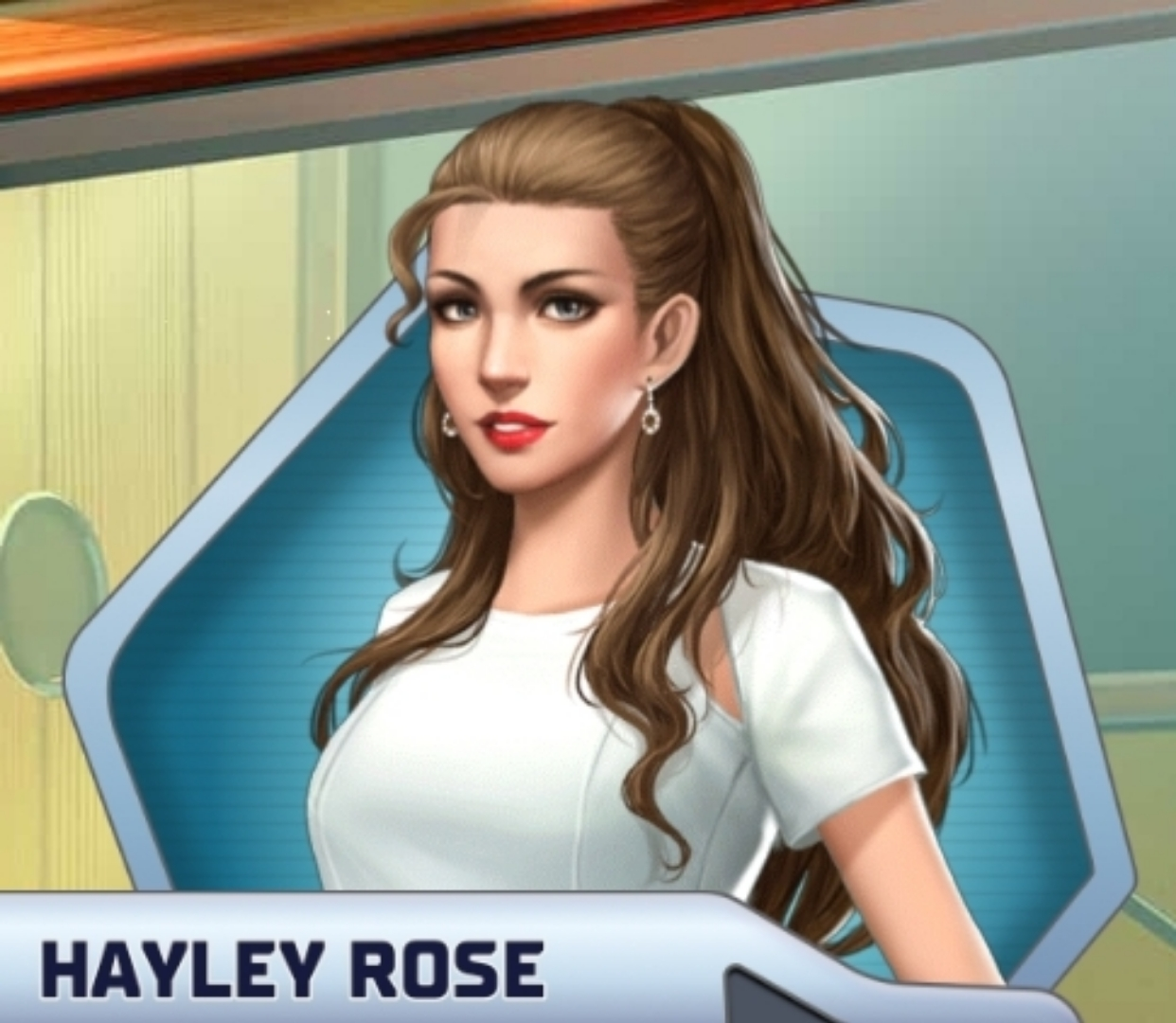File:Hayley Rose.jpg