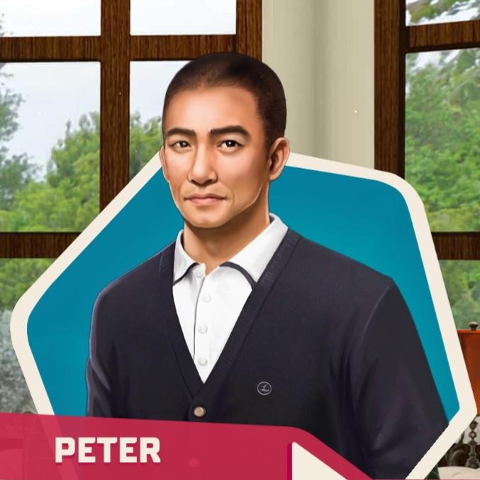 File:Peter.jpg