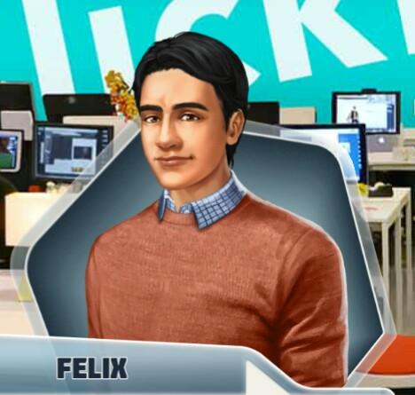 File:Felix.jpg