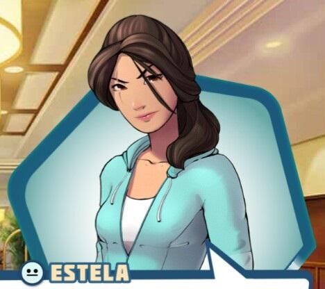 File:Estela.jpg