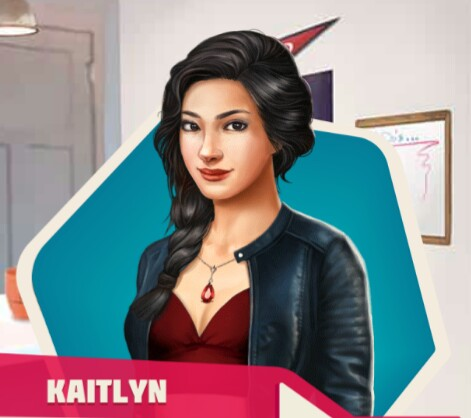 File:Kaitlyn in Love Bites.jpg