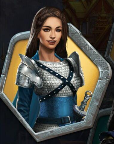 File:Kenna in Silver Armor.jpg