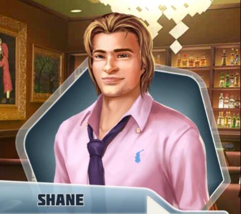 File:Shane.jpg