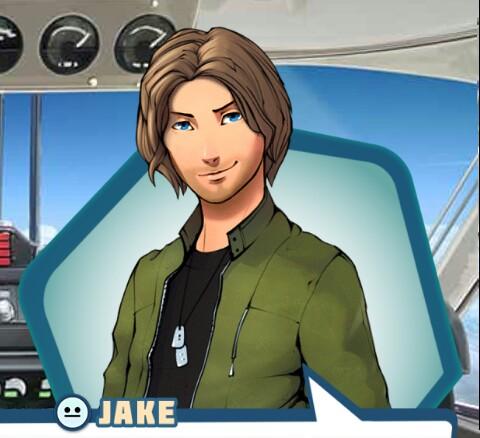 File:Jake.jpg
