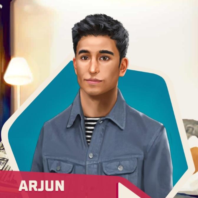 File:Arjun.jpg
