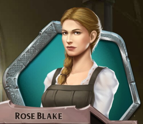 File:Rose Blake.jpg