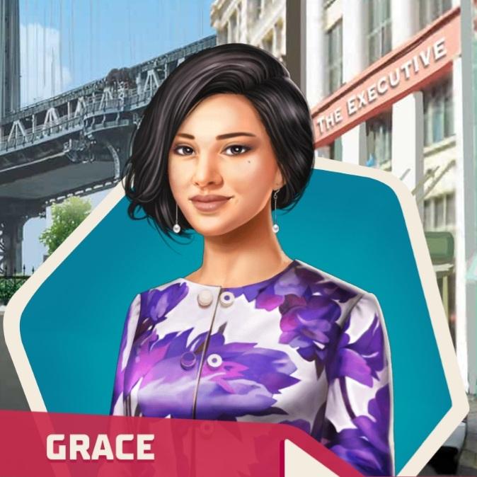 File:Grace Liao.jpg