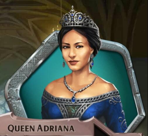 File:Queen Adriana Rys.jpg