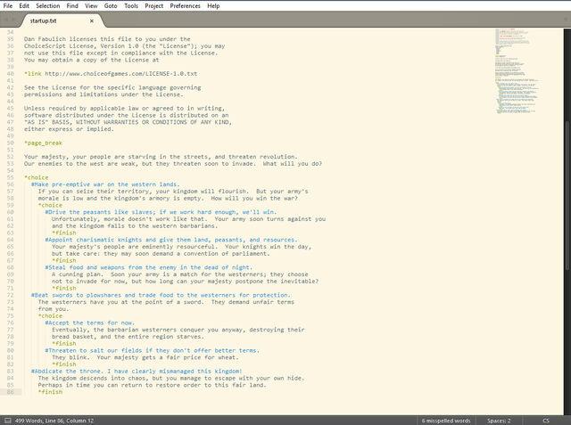File:SublimeSyntaxHighlight-Solarized.jpg