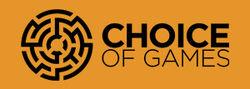 ChoiceofGames-Logo