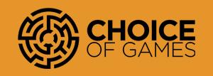 File:ChoiceofGames-Logo.jpg