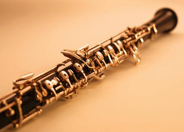 File:Oboe3.jpg