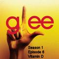 Thumbnail for version as of 17:08, November 2, 2011