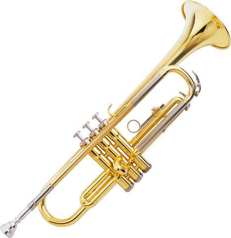 File:Trumpet-1.jpg