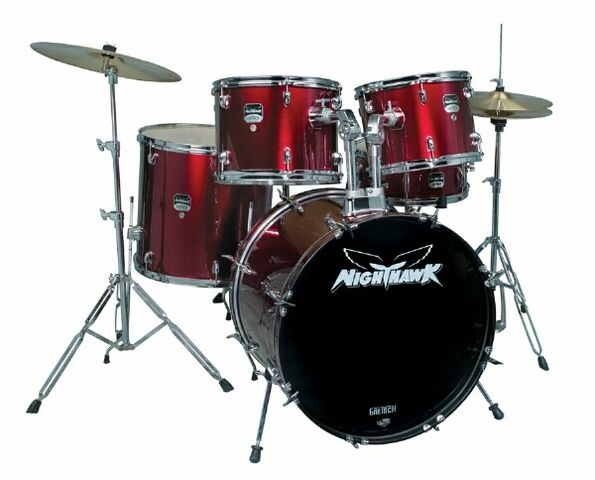 File:Drum-set9.jpg