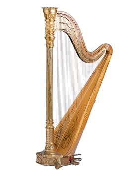 File:Harp2.jpg